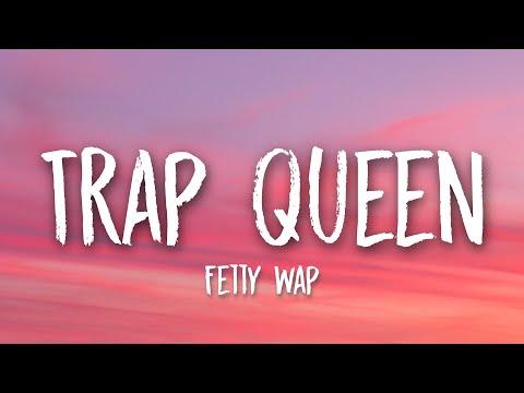 Fetty Wap -