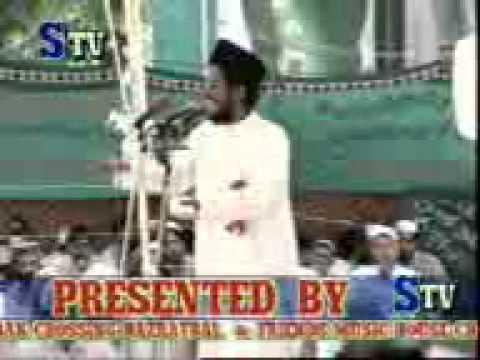 my best naat sharif