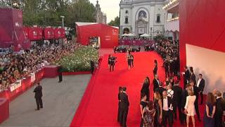 68th Venice Film Festival - Tinker, Tailor, Soldier, Spy