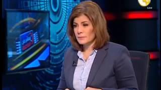 اللواء / ناجي شهود : الحدود الوحيدة للكيان الإسرائيلي مع مصر