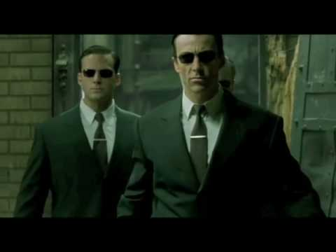 the-matrix-reloaded-trailer