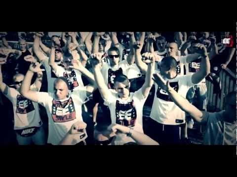 EESS FEAT. MDM, BORUTA, RAPMAJSTER - SŁOWIAŃSKA UNIA SLAVIC CONNECTIONS(OFFICIAL VIDEO)