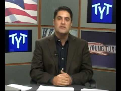 Young Turks Episode 10-06-09