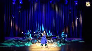 Yıldırım Gürses'e Saygı Gecesi Yaprak Sayar Konseri [18.11.2017]