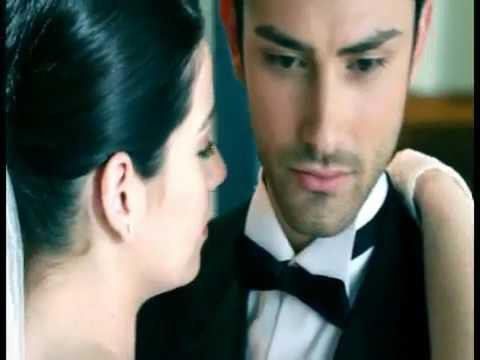 Самая красивая турецкая песня