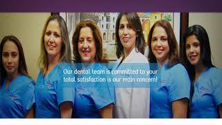 Florida Dental Care of Miller : Dentist in Miami, FL