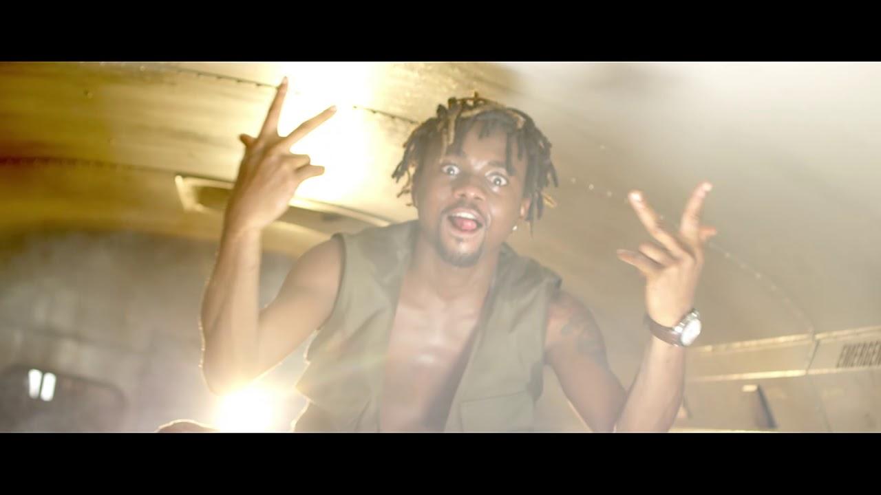 Download BADDEST DJ TIMMY -  CONNECT (Official Video) Ft Lk Kuddy & Yung6ix