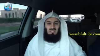 Mufti Ismail Menk greeting to  Ethiopian Muslim 2014