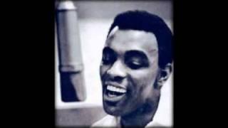 Chuck Jackson - My Willow Tree