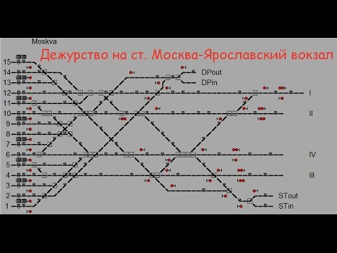 ЖД билеты на поезд в Самаре и Тольятти: купить онлайн
