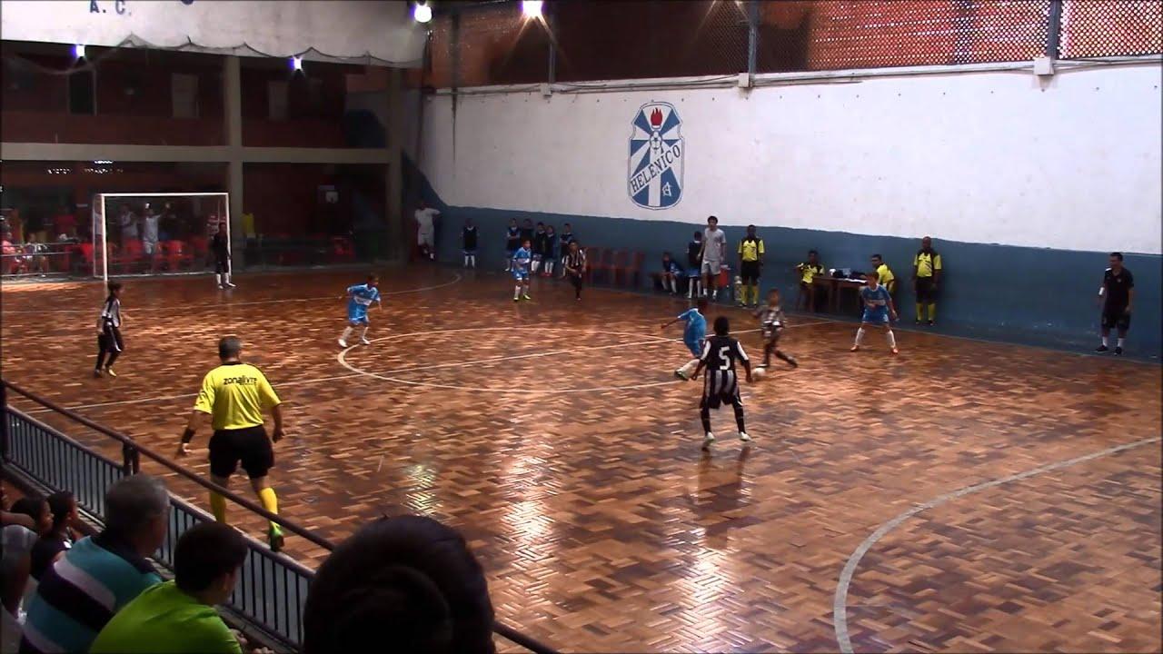 Helenico 3 x 6 Botafogo Casa de España 14 03 15 Campeonato Carioca 2015 Sub  11 - FFERJ 8a849911c9cdf
