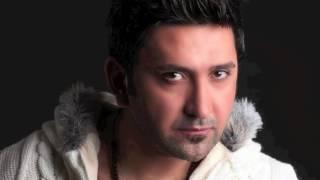 Samer Gabro - Zena // طلت الحلوة زينة - سامر كابرو