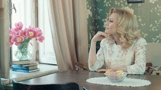 Repeat youtube video Dianna Rotaru - Ghinion in dragoste (Official Video Lyrics)