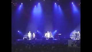 Orange Range チェスト Live August 7th '04 Japan Summer Sonic Festival.