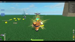 4 Best Roblox games to play with your friend.