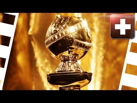 [2/2] Kino+ #42   Golden Globe Awards   Ant-Man   Mad Max: Fury Road