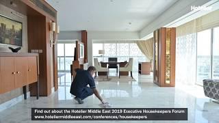 Housekeeping tips: How t๐ shine marble flooring