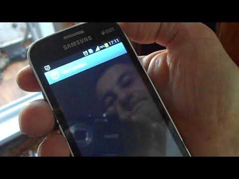 как ускорить работу смартфона самсунг GT S7562 андроид 4 0 4