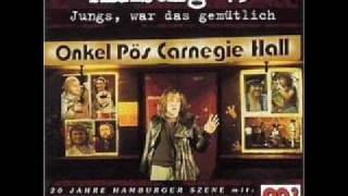 Watch Okko Die Story Unserer Kleinen Family video