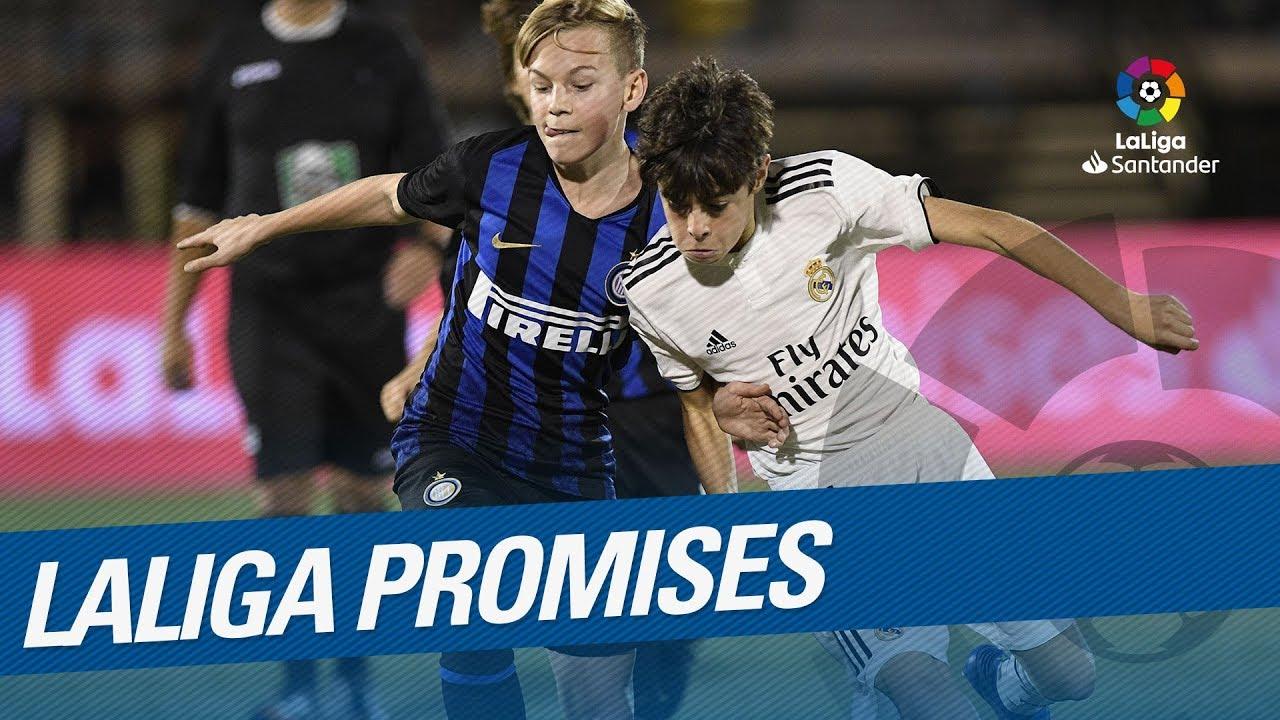 Real Madrid vs. Espanyol - Reporte del Partido - 7 diciembre, 2019 ...
