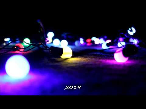 Nizkiz - Спойлер (unofficial Lights Lyric Video)