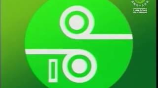 Yi Qi Gong - 18 Terapias - DESCRIÇÃO - Movimentos 1 a 6
