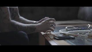 Eric Ethridge - Liquor's Callin' the Shots (Official Music Video)