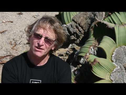 namibia welwitschia expedition youtube. Black Bedroom Furniture Sets. Home Design Ideas