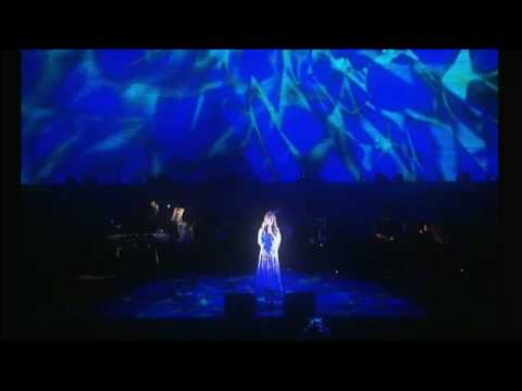 Клип KOKIA - Ave Maria