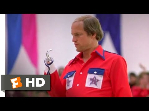 kingpin-(1996)---the-tournament-begins-scene-(8/10)-|-movieclips