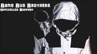 Download Hindi Video Songs - BANGBUSBROTHERS-Ne Runde Schnaps