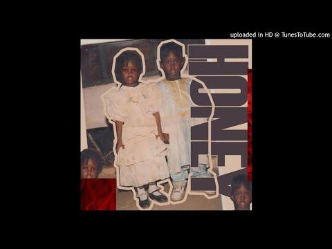 Kirani AYAT ft. Magnom & Camidoh – Honey|subscribe for more|