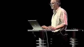 Richard Dawkins_ Why the universe seems so strange