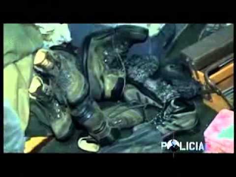 Policia e Kosoves: VJEDHJE NË PRIZREN 28/08/2011