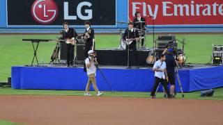Video Beatles Night 2016 download MP3, 3GP, MP4, WEBM, AVI, FLV Juli 2018