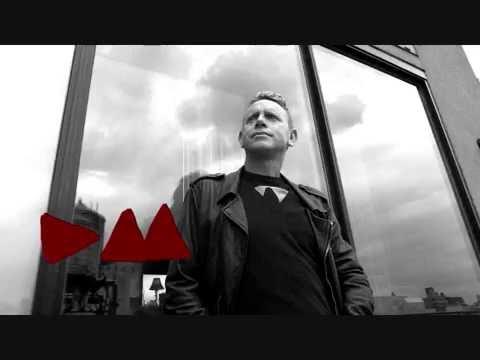 Depeche Mode / Jezebel (TY Remix 2015)