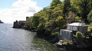 Rosebank, Dartmouth - Property Video Tour