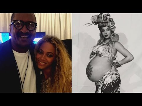 Fans Are Still Waiting For Beyonce's Twin Birth Announcement