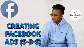 How To Create A Facebook Ad (Step by Step)
