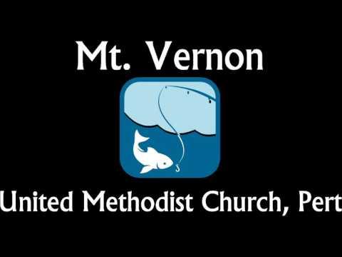 Sermon Title:  Don't Be A Herod Matthew 2:1-12  m4a
