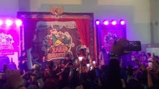 Uut Selly - Konco Mesra Live At Jogja Expo Center 2017