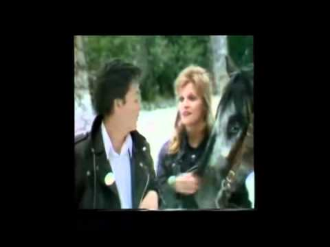 Paul McCartney Winter Rose, love awake (subtitulada en español)
