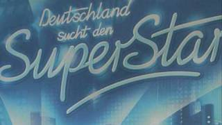 Radio PSR Sinnlos Telefon - Deutschland sucht den Superstar Senior