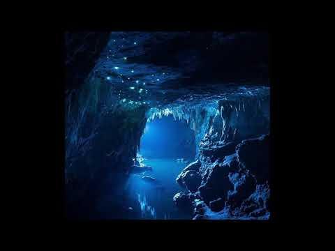 UC Brigante - Cave In