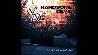 Watch Handsome Devil All Right video