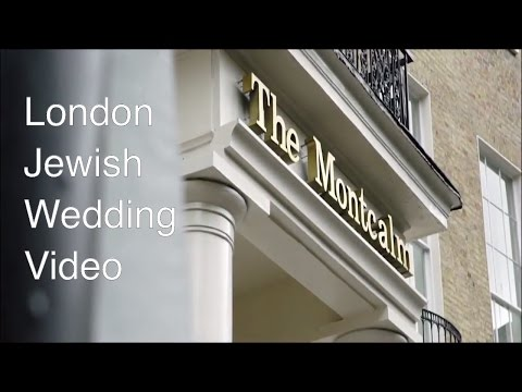 the-montcalm-hotel-jewish-wedding-video---jewish-wedding-videography