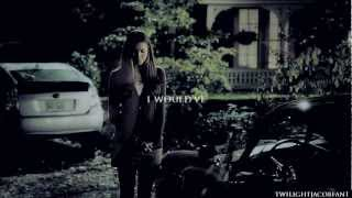 ►Stefan + Elena | I gave up my life for you[25 to Life]