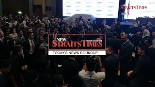Today's news roundup - June 23, 2017