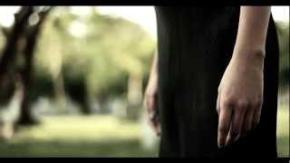 MMC Da Click- Philophobia (Official Video)