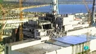 La noche temática   La batalla de Chernóbil, La noche temática   RTVE es A la Carta